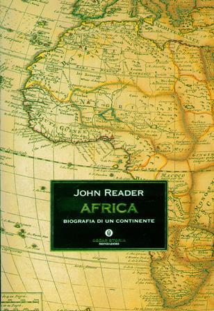http://www.filarveneto.eu/wp-content/uploads/2013/10/130-Africa.jpg
