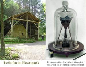 448px Hessenpark Pechofen
