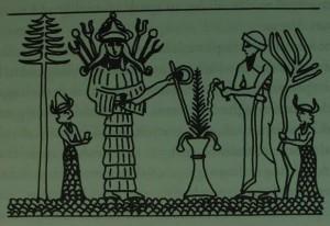6b-Inanna-fertility-cedar-date-palmi