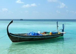 800px-Doni_aux_Maldives_cropped