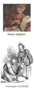 Alegheri e Graibaldo