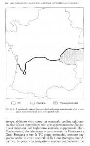 Area Seltega 2