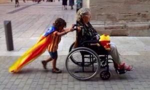 Catalani al voto