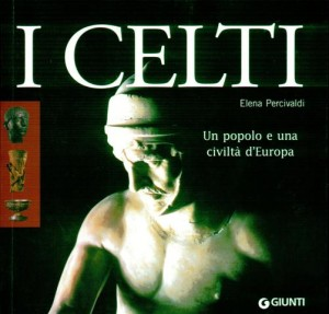 Celti Cuertina