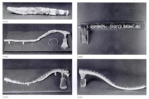 Copia di 289 ase etruske