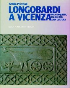 Copia di KW Longobardi a VI