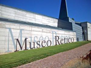 D-4427-sanzeno-museo-retico