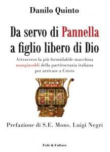 Da-servo-di-Pannella-a-figlio-libero-di-Dio-217x300