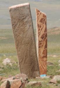 Deer_stone_detall