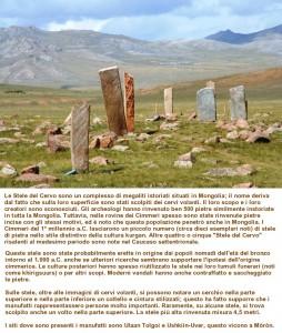 Deer_stones Mongolia