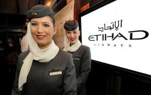 Etihad-Alitalia