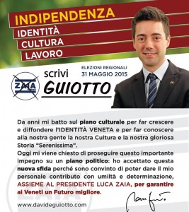 Guioto 1