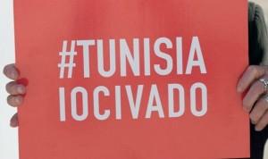 Io ci vado in Tunisia