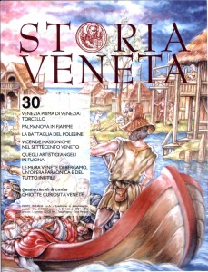 Kw storia veneta venesiana