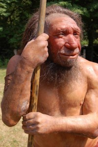 Neandertal_reconstruction