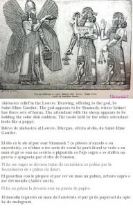 Shamash 4