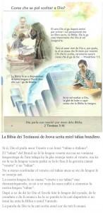 Talian Braxil Testimoni de Jeova