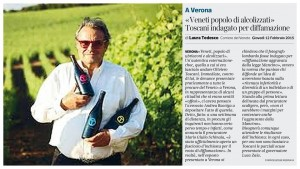 Toscani endagà