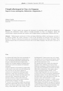 Xamanixmo çinexe.pdf_page_1