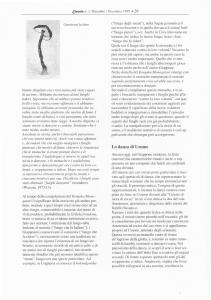 Xamanixmo çinexe.pdf_page_6