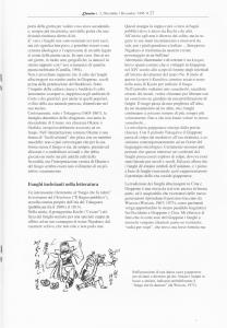 Xamanixmo çinexe.pdf_page_7