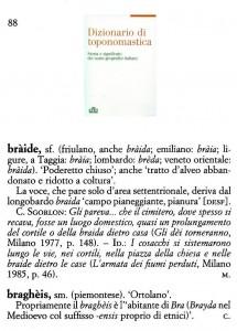 braide 88