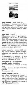 broxema 23