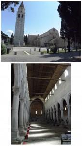 conp barke IV secolo