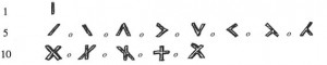 etruschi-romani2 (1)