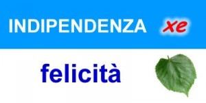 indipendenza-xe_04-300x150