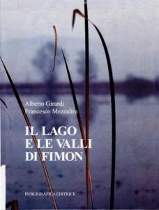 kw Lago de Fimon