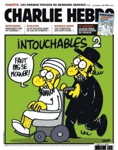 le-vignette-satiriche-che-si-appellano-alla-liberta-di-espressione