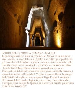 naples_antro_sibilla_cumana