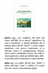 patoco 186