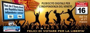 plebiscito-indetto