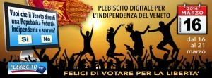 plebiscito-indetto-300x111