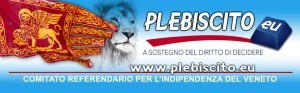 plebisicito-digitale-300x93