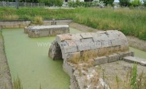 ponte-romano1