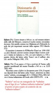 saltara saltrio saltaria 667