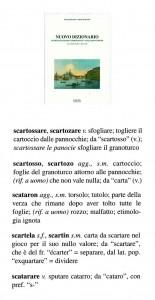 scartosar 243