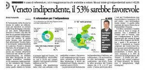veneto-indipendente-referendum-300x145