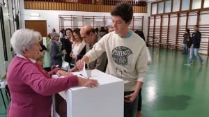 voto c2