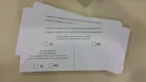 voto c3