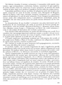 109 Lesego longobardo 6