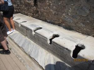 12 Kusadasi Efesos