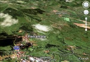 15 Pietra Mala Toscana