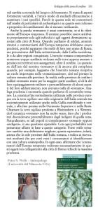 151 romanixasion e roman