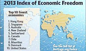 2013worldeconomicindex