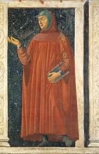 220px-Petrarch_by_Bargilla