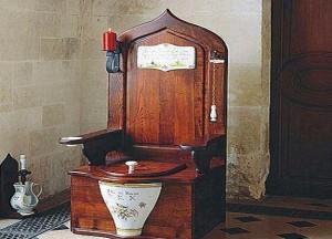 4 gabinetto-reale